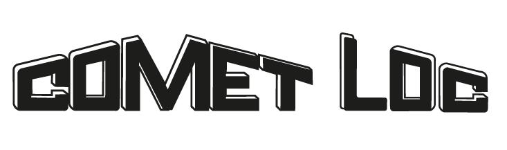 COMET-LOC